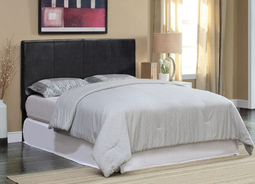 Headboards Bedroom Bed