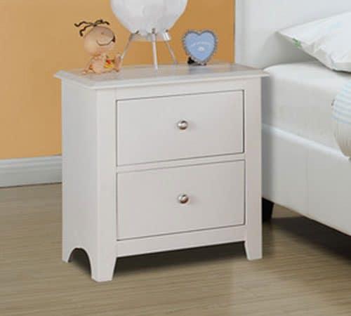 nightstands night stands bedroom