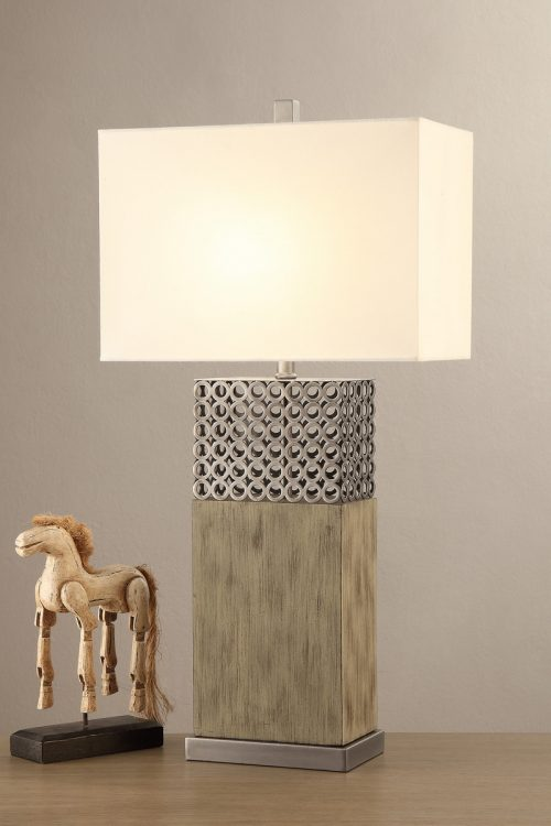 Lamps Bedroom lamp