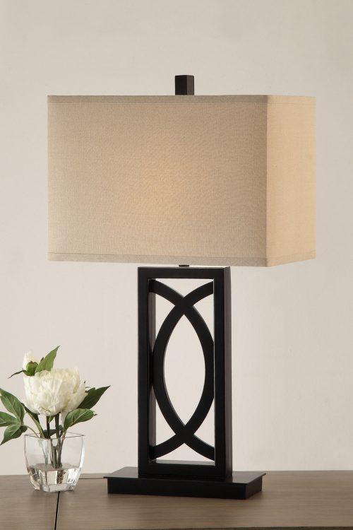 Lamps Lamp Bedroom