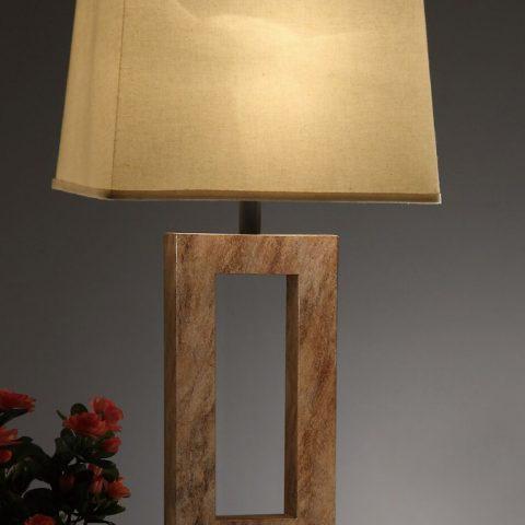 lamps lamp bedroom living room