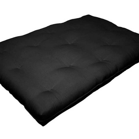 cheap liberty com futon serta ip mattress walmart