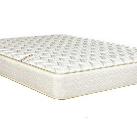 Ortho Tender Rest Mattress