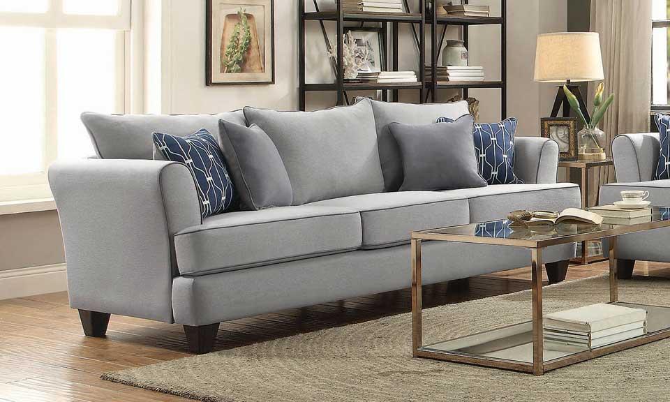 Dobby Sofa